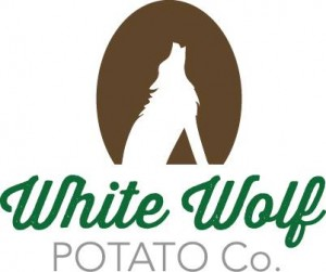 White-Wolf-Potato-Co-Logo